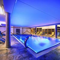 Hotel Relax nový wellness 2017 Libor Svacek; box@fotosvacek.cz;