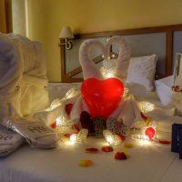 romanticke_aranzma
